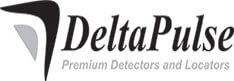 deltapulse