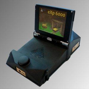 EXp 6000
